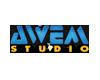 Awem Studio