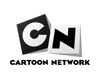 Cartoon Network