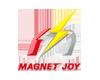 Magnet Joy